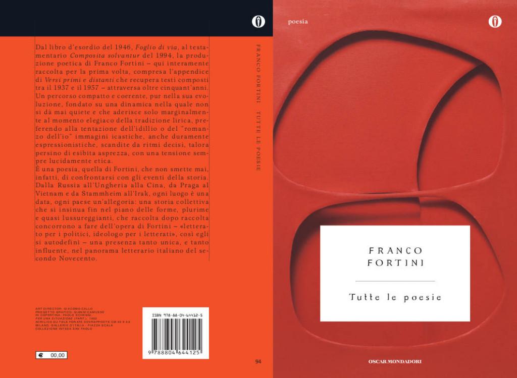 COP_FORTINI_Tutte le poesie