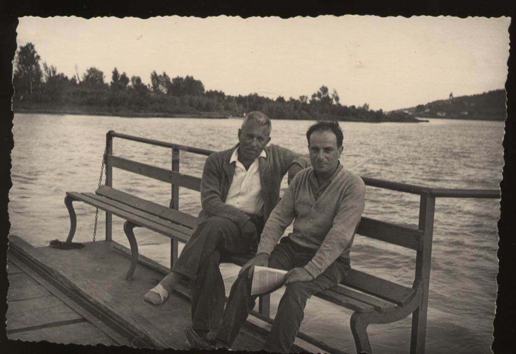 fotocases1958